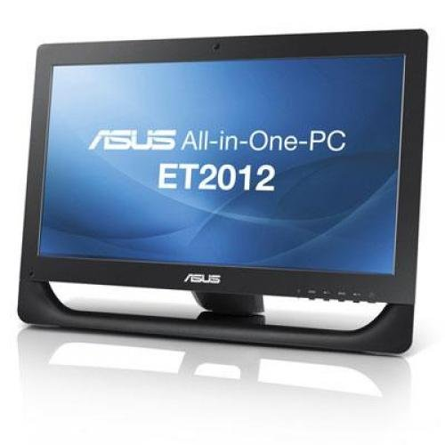 "Asus US ET2012EUTS-B004E ETop 20"" HD Plus 7 Pro AI1"