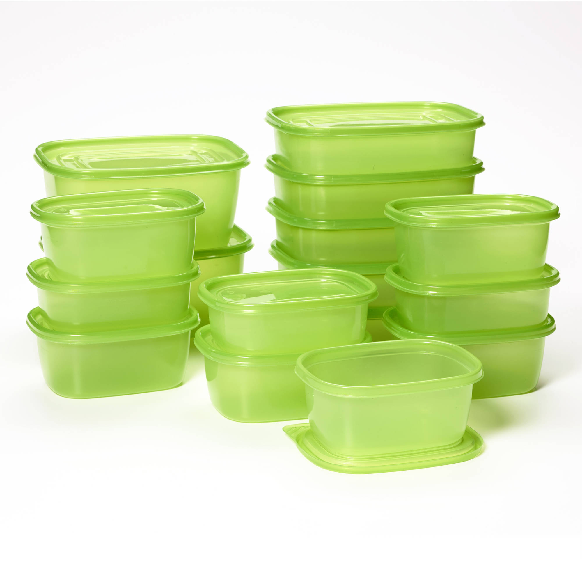 Debbie Meyer Ultralite Greenboxes 32-Piece Set