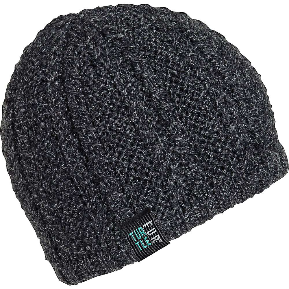 Turtle Fur Men's Finn Hat