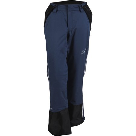 Swedish Type (2117 of Sweden Ope Eco Snowboard/Ski Pants Womens)