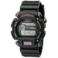 Casio DW9052-1V G-Shock Classic Digital Men's Watch