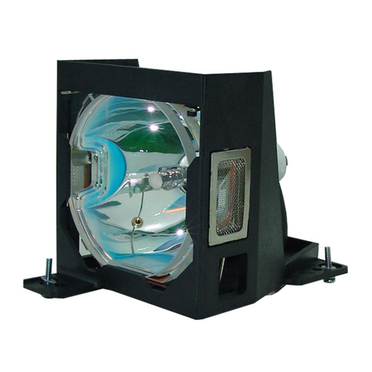 Panasonic ET-LAL6510W / ETLAL6510W Projector Lamp Housing DLP LCD