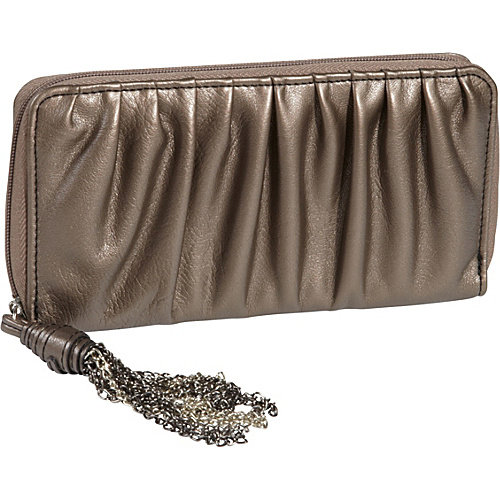 Jessica Simpson  Charlote New Large Wallet