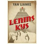 Lenins kys - eBook