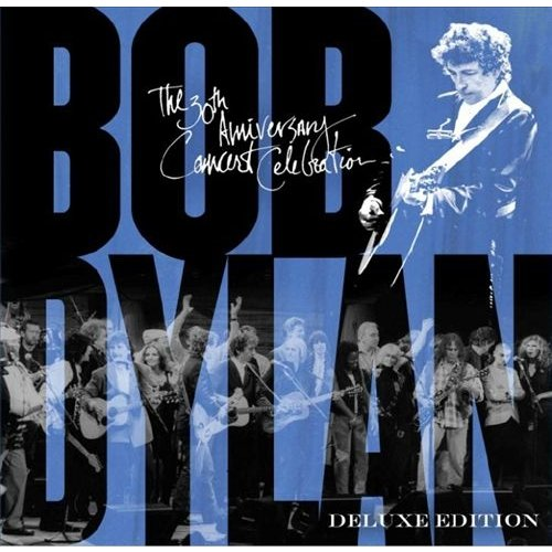 The 30th Anniversary Concert Celebration (Deluxe Edition) (2CD)