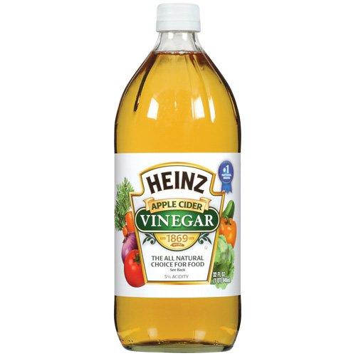 Heinz Apple Cider Vinegar, 32 oz