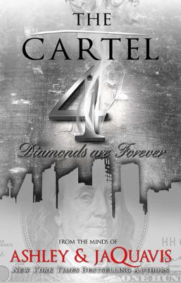 The Cartel: Diamonds Are Forever