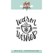 N&T Warm Wishes