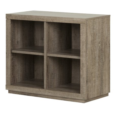 South Shore Home Office Furniture Walmart
