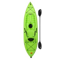 Lifetime Tahoma 10 ft Sit-on-top Kayak (Paddle Included), 90816