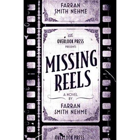 Missing Reels by