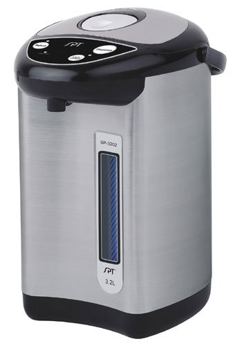 SPT-SP-3202-3.2 L Hot Water Dispenser by Sunpentown by