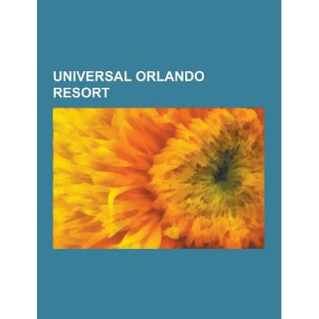 Universal Orlando Resort : Islands of Adventure, Universal Studios Florida, the Blues Brothers, the Wizarding World of Harry Potter, Halloween Ho for $<!---->