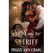 Gypsy and the Sheriff - eBook