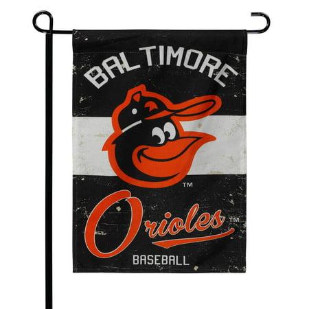 Baltimore Orioles 12.5