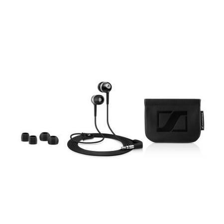 CX300II Ear Canal Phones