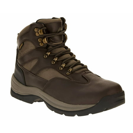 Ozark Trail Men's Bronte II Mid Waterproof Hiking