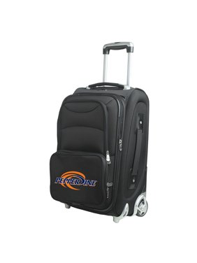 "Pepperdine Waves 21"" Rolling Carry-On Suitcase - No Size"