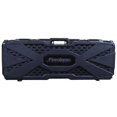 Flambeau Outdoors AR Gun Case