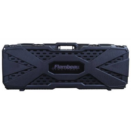 Tonfa Case (Flambeau Outdoors Gun Case)