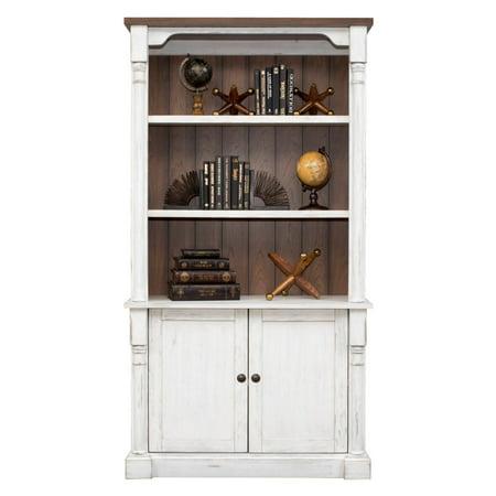 Home Goods Durham (Martin Home Furnishings Durham Decorative Bookcase -)