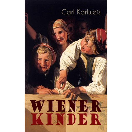 Wiener Kinder - eBook - Wiener Dog Halloween Book