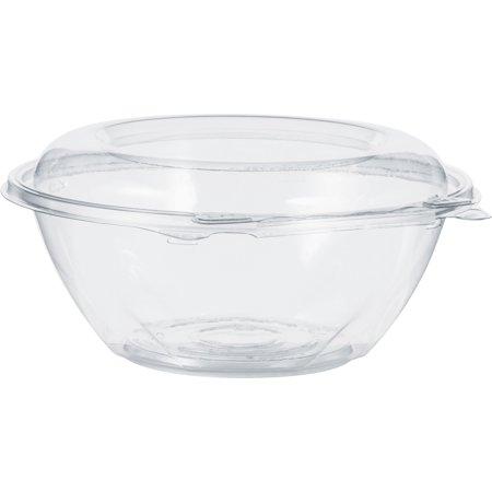 150 Dart (Dart, DCCCTR24BD, SafeSeal Bowls, 150 / Carton,)