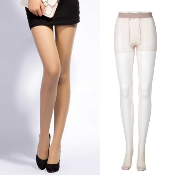 97b6ca23d OUTAD - Ultra Thin Sexy Soft Ladies Women transparent Tights ...