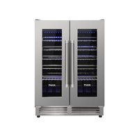 Thor TWC2402 42 bottle wine cooler