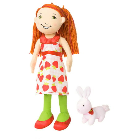 Groovy Girls Doll Clothing - Manhattan Toy Groovy Girls Style Scents, Sadie & Shortcake 13