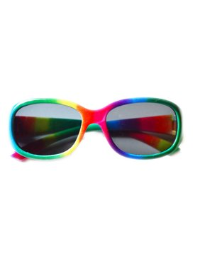 My Brittany's Rainbow Sunglasses For American Girl Dolls