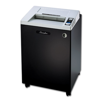GBC Connect 1753260 Gbc Shredmaster 5500s