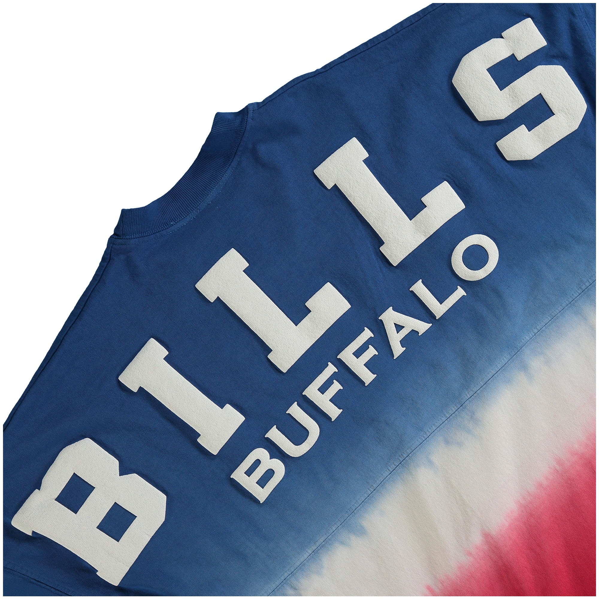 buffalo bills spirit jersey