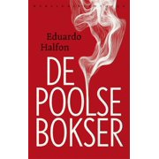 De Poolse bokser - eBook