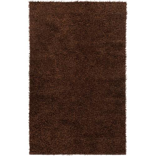 Surya TAZ1024 Taz Hand Woven 100% Polyester Rug