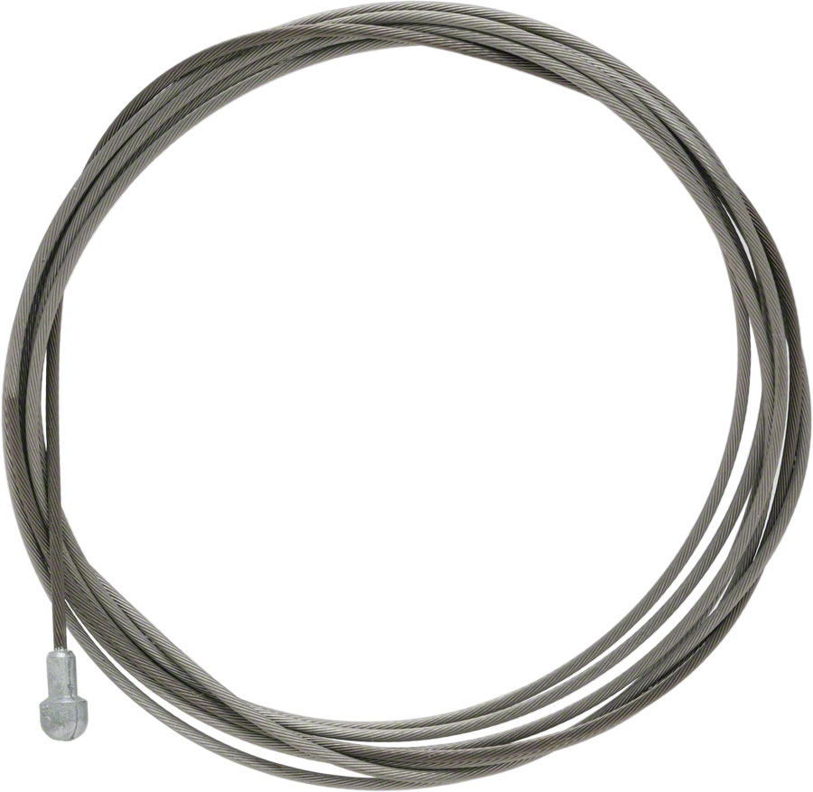 Shimano PTFE Road Brake Cable 1.6x2050mm