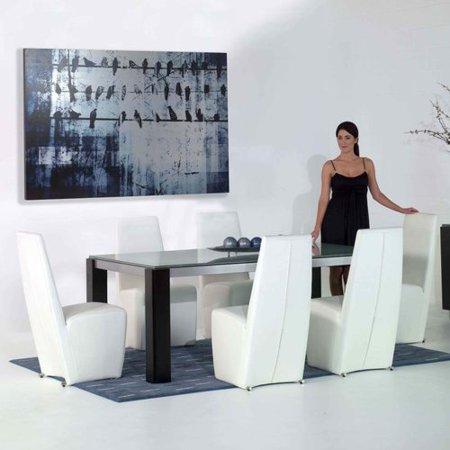 Orren Ellis Arche Contemporary Sideboard