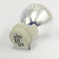 Vivitek H1081 High Quality Original Projector Bulb without Housing