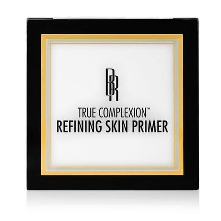 Black Radiance True Complexion Refining Skin Primer, Prime