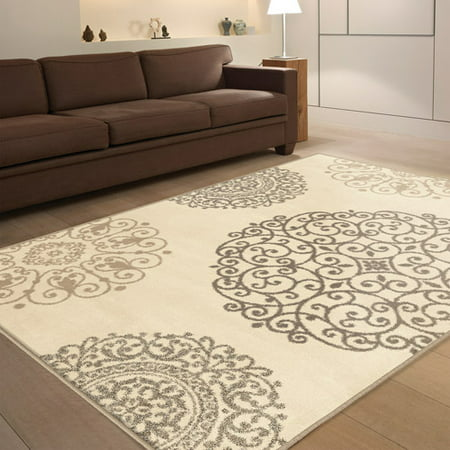 rugs area reviews rug pdx camilla wayfair bungalow rose