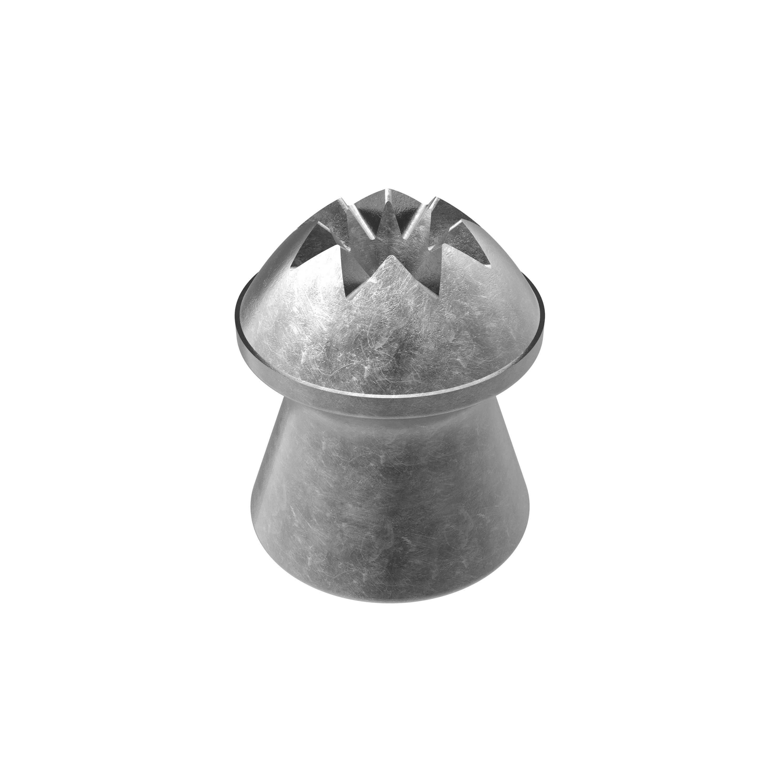 Crosman Piranha Premier .177cal Hollow Point Pellets 10.5 Grain 400ct LPPH7
