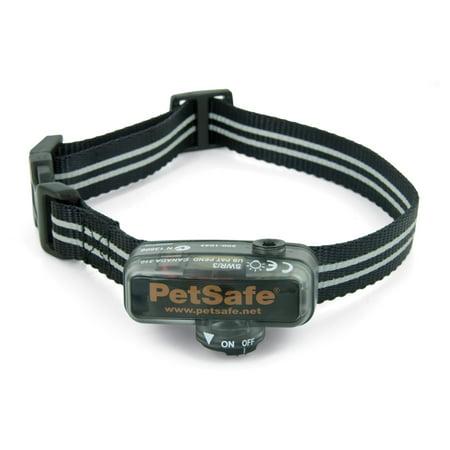 PetSafe Little Dog In-Ground Fence Receiver Collar