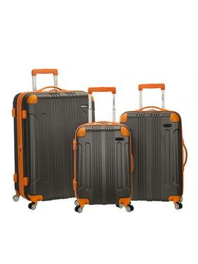 Terrific Luggage Walmart Com Home Interior And Landscaping Ologienasavecom