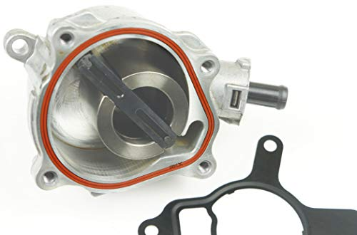 For VW 2.5L VACUUM PUMP REBUILD SEAL KIT volkswagen gasket 2.5 l 07K145100C USA