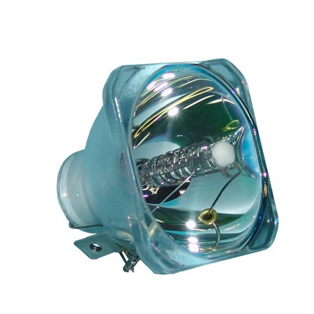 Lutema Economy for Runco 150-0133-00 Projector Lamp with Housing - image 1 de 5