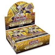 Best Yugioh Booster Boxes - Yu-Gi-Oh! TCG: Eternity Code Booster Display (24) Review