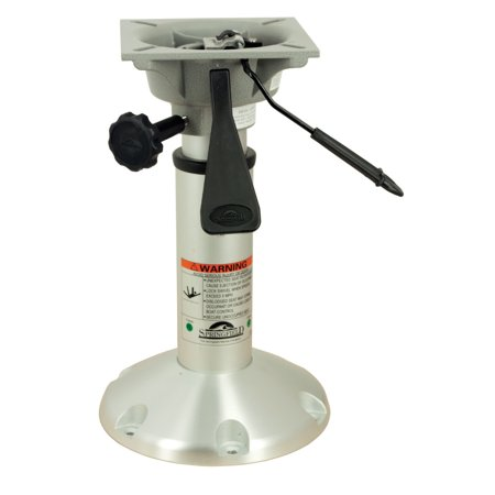 Springfield Marine 1780238 Mainstay Regular Air-Powered Adjustable