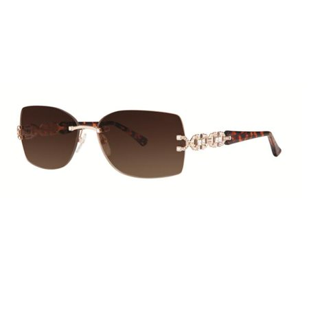 Caviar 4880 16 53/16/135 (Caviar Sunglasses)