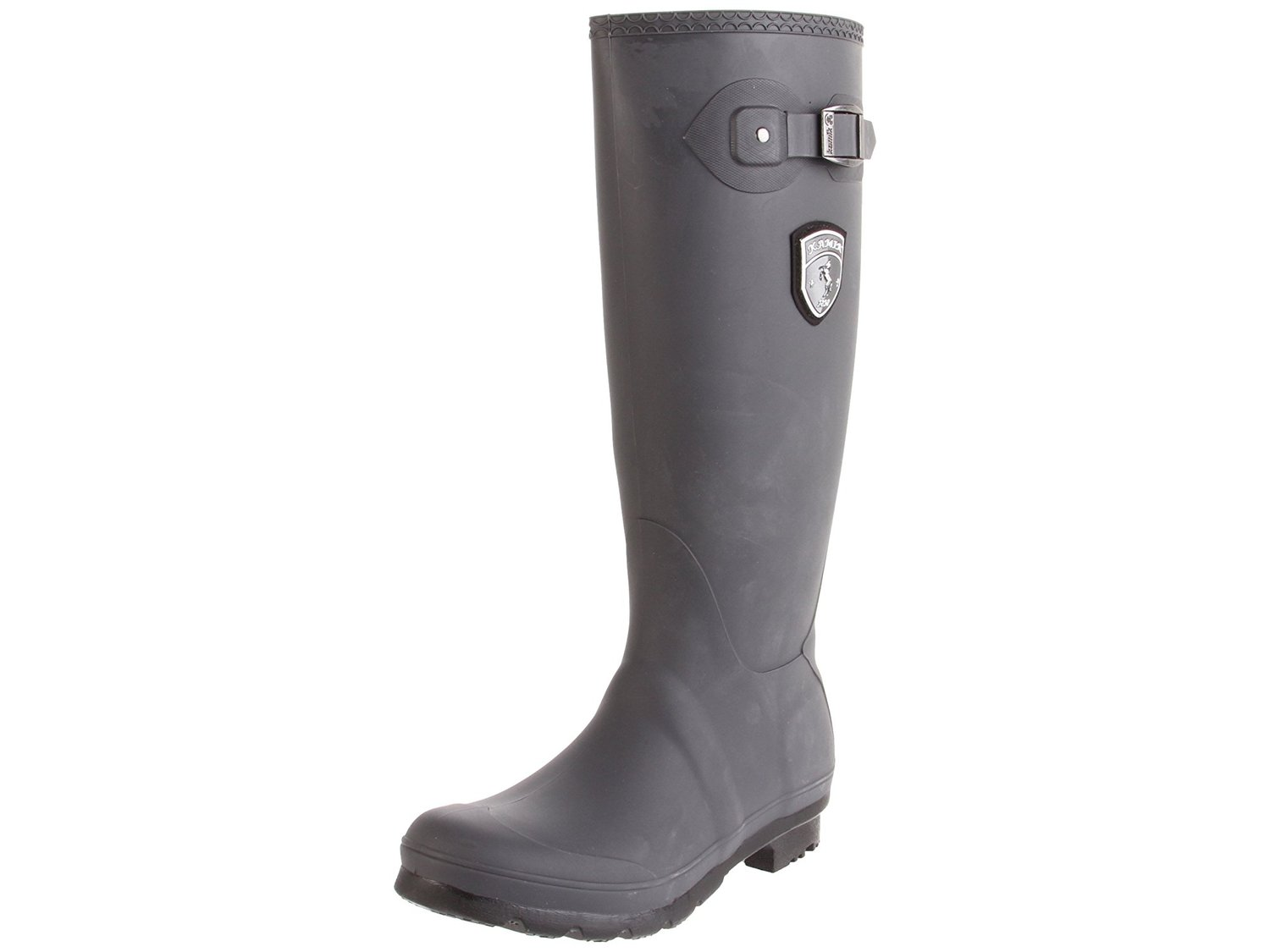 Image result for KAMIK WOMEN'S WATERPROOF JENNIFER RAIN BOOTS