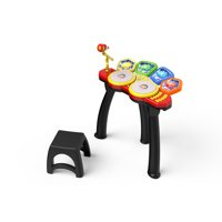 Little Virtuoso Idol Maker Drum Set